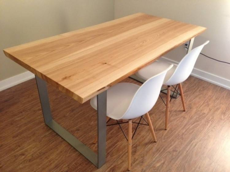 round dining tables for sale round dining tables with chairs medium size of dining  room chair