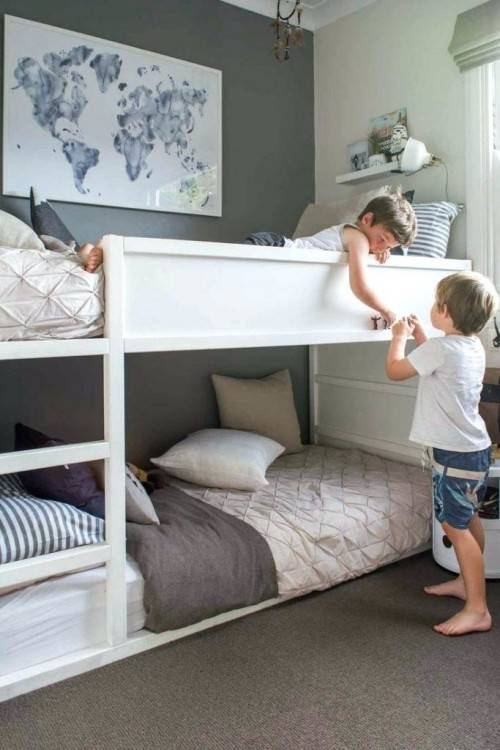 shared bedroom ideas for brother and sister can a brother and sister share  a room brother