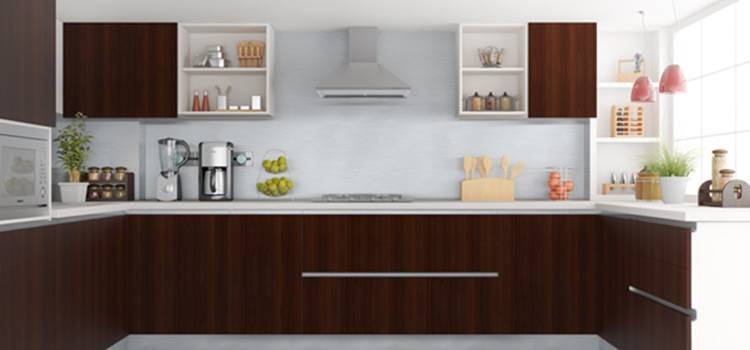 Full Size of Kitchen:color Combination For Kitchen Exquisite Kitchen  Cabinets Color Combination Popular Paint
