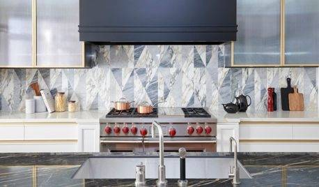 Kitchen Backsplash Thumbnail size New Backsplash Designs Kitchen  Backsplashes Mosaic Awesome Pictures Ideas Tips From Hgtv