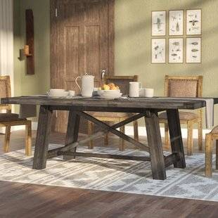 large Bolanburg Counter Height Dining Room Table, , rollover