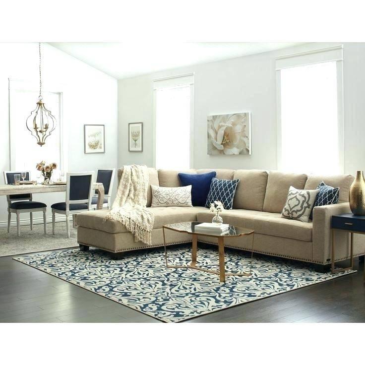 beige bedroom ideas carpet beige bedroom images