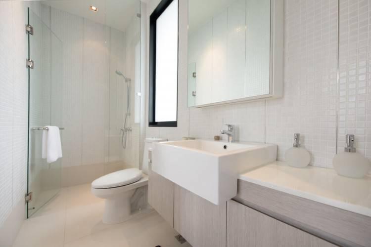 modern bathroom remodel ideas modern bathroom designs for small spaces  attractive modern bathroom design ideas small