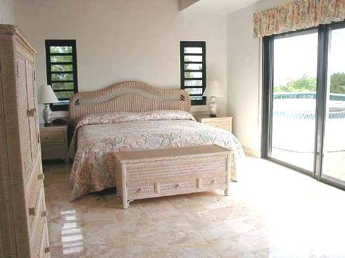 stirring ashley marble bedroom set pictures inspirations