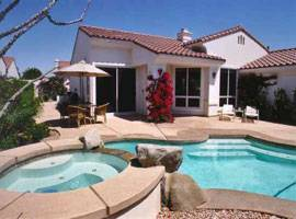 Here at Artisan Pools we specialize in luxury swimming pool design and  outdoor living construction