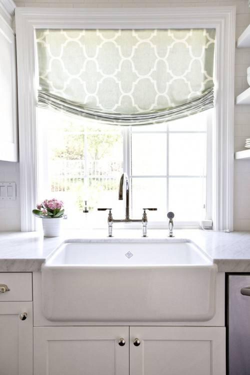 Sinks Types Of Bathroom Sink Styles For Ideas