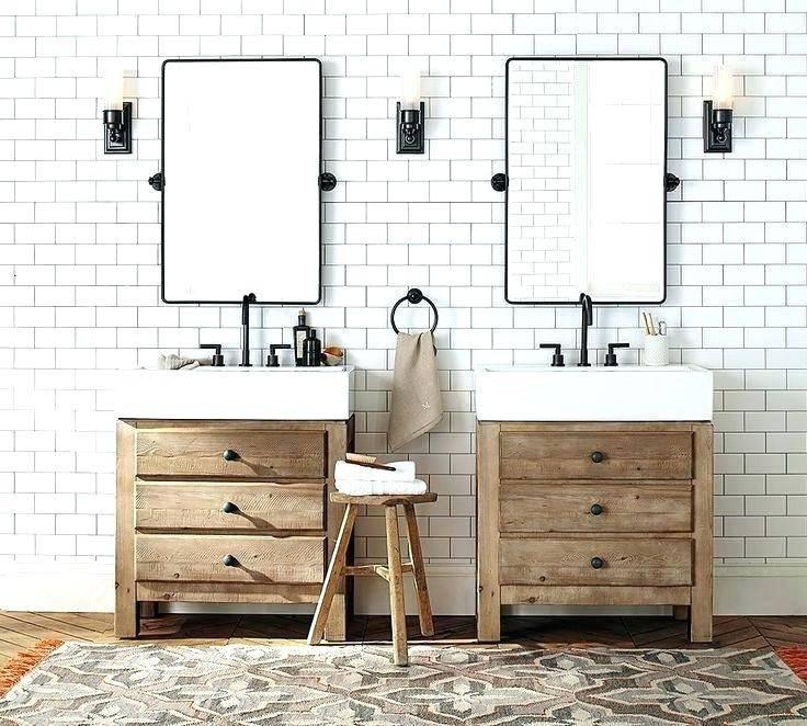 Bathroom Bathroom Cabinet
