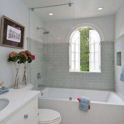 tub and shower designs bathtub shower tile ideas bathroom tub shower ideas  stunning bathtub shower glass