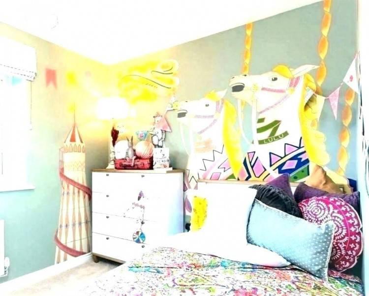 childrens bedroom  decorating ideas