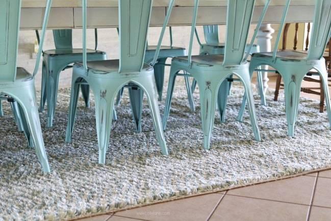 farmhouse style area rugs