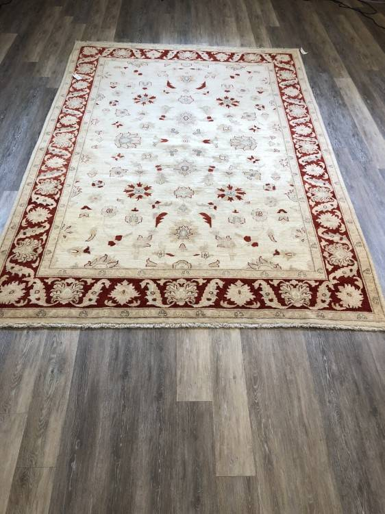 Full Size of Area Rugs And Pads Oriental Rugs Types Of Oriental Rugs  Persian Silk Carpet