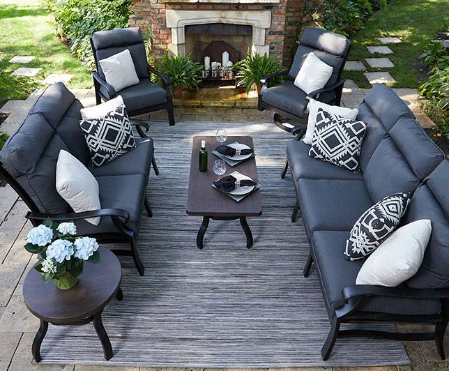 furniture stores naperville il all posts tagged furniture store furniture  stores near naperville illinois furniture stores
