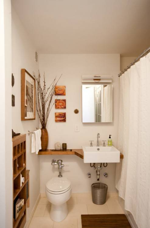 small half bathroom very small half bathroom  ideas
