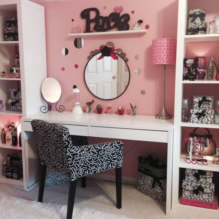 teenage bedroom ideas girls room beautiful best on boy ikea uk