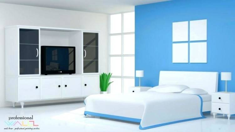 Wall Painting Ideas For Home Wall Painting Ideas For Home Bedroom Painting  Ideas Home Best Wall Paint Decorating Ideas Wall Painting Wall Painting  Ideas For
