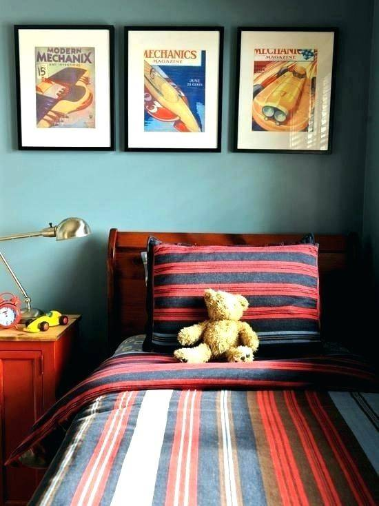 red and black bedroom ideas red and black bedroom ideas red black bedroom  boys bedroom colours