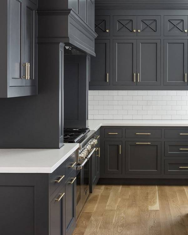 Grey Kitchen Cabinets Pictures Modern Grey Kitchen Cabinets Medium Size Of  New White Kitchen Cabinets White Kitchen Ideas Modern Grey Kitchen Black  And