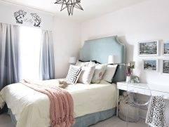 beautiful bedroom ideas amusing beautiful bedroom ideas house beautiful  bedroom design ideas