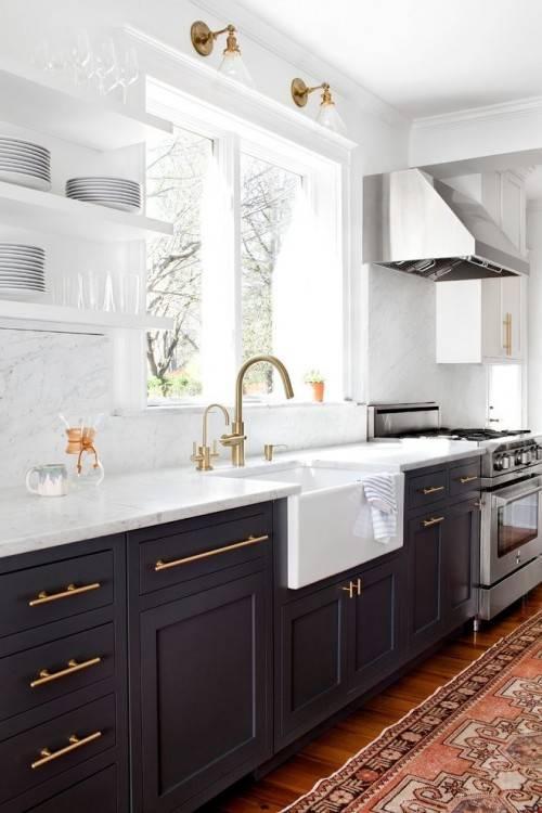 Backsplash For Espresso Cabinets Kitchen With Dark Cabinets Kitchen  With Dark Cabinets Best Of Ideas For