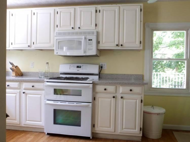 kitchen cabinet painting ideas black white kitchen cabinet painting ideas  diy kitchen cabinets painting ideas