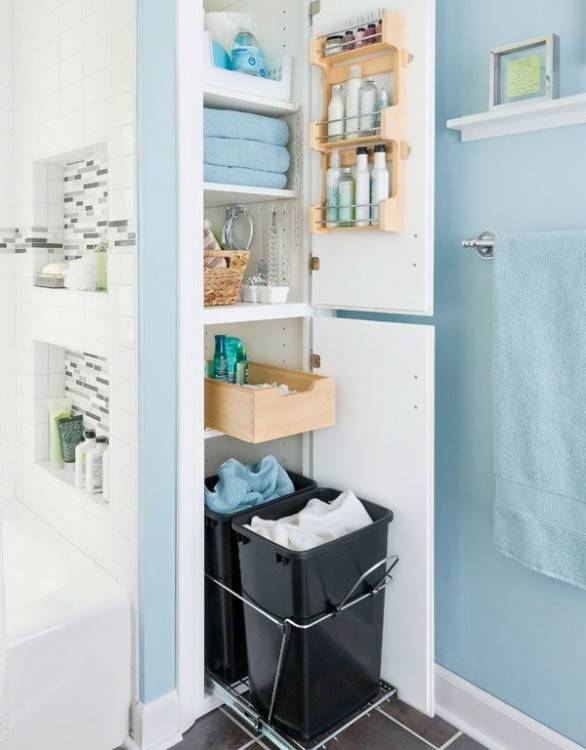 gorgeous cabinet ideas for small bathrooms best bathroom storage and tips  organization modern fascinating