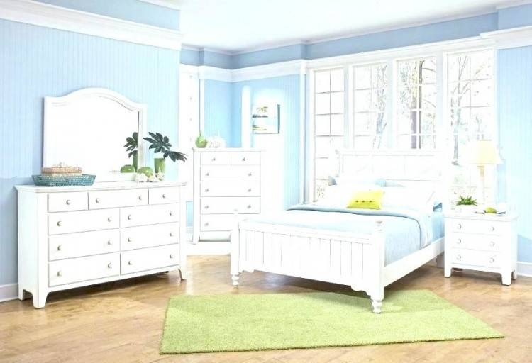 decorating with white furniture bedroom white furniture decorating ideas  white bedroom furniture decorating ideas this for