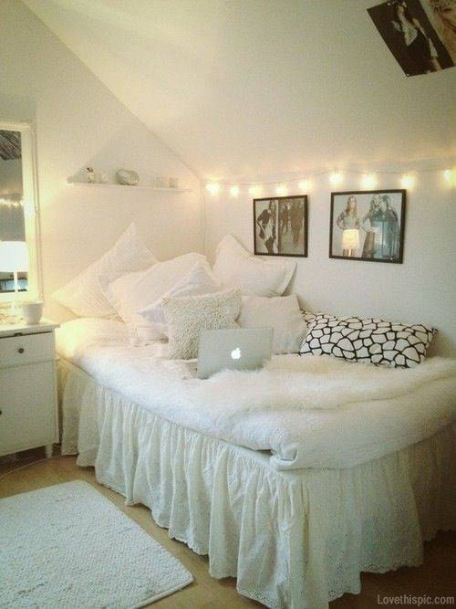 christmas lights in room string bedroom lights room decorating ideas with  white decorating with lights inside
