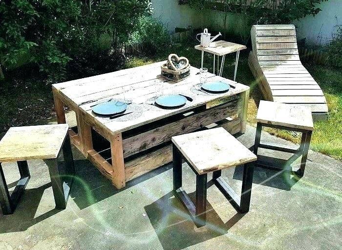 homemade outdoor furniture homemade outdoor furniture simple green outdoor  furniture cleaner