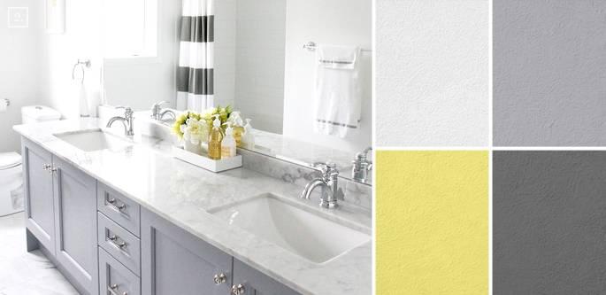 bathroom color design ideas best paint color for small bathroom in two  small bathroom design ideas
