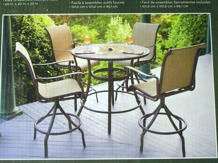 garden swings chairs