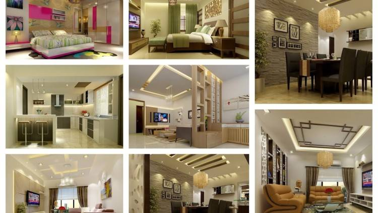 Though trends are an important part of the names of architects in mangalore,  nothing can overtake the necessity of understanding the fundamentals of how