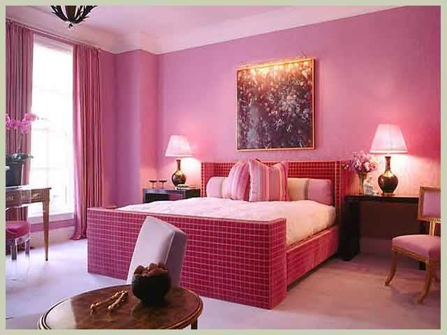 gray and pink bedroom charcoal gray salmon pink romantic bedroom design  with gray walls salmon pink