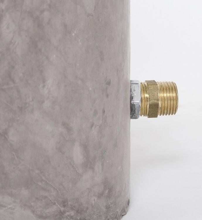 outdoor shower drain pan outdoor shower pan concrete shower pan medium size  of tubs concrete shower