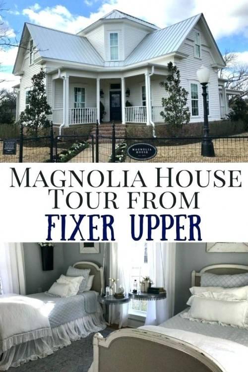 magnolia house furniture magnolia house master bedroom magnolia house couch