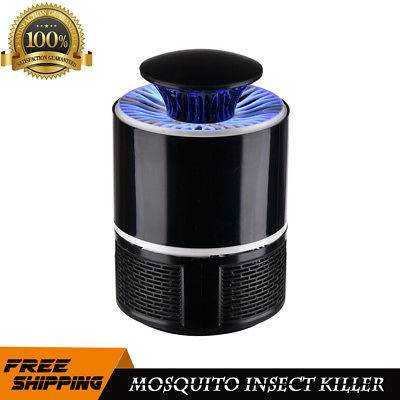 Outdoor Light Bulbs That Don T Attract Bugs Outdoor Bug Light Bulbs A Modern  Looks Led Lights Attract Insects True Or False Outdoor Light Bulbs That  Dont