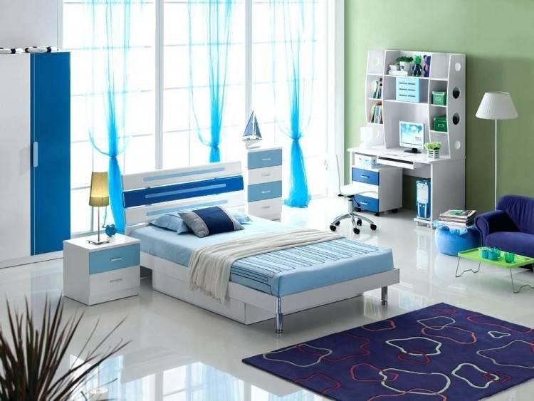 little girl bedroom furniture bedroom furniture bedroom furniture little  girl set home bedroom furniture childrens bedroom
