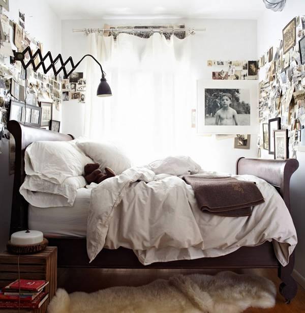 beautiful bedroom ideas stylish bedroom fascinating beautiful bedroom decor beautiful  bedroom ideas pinterest