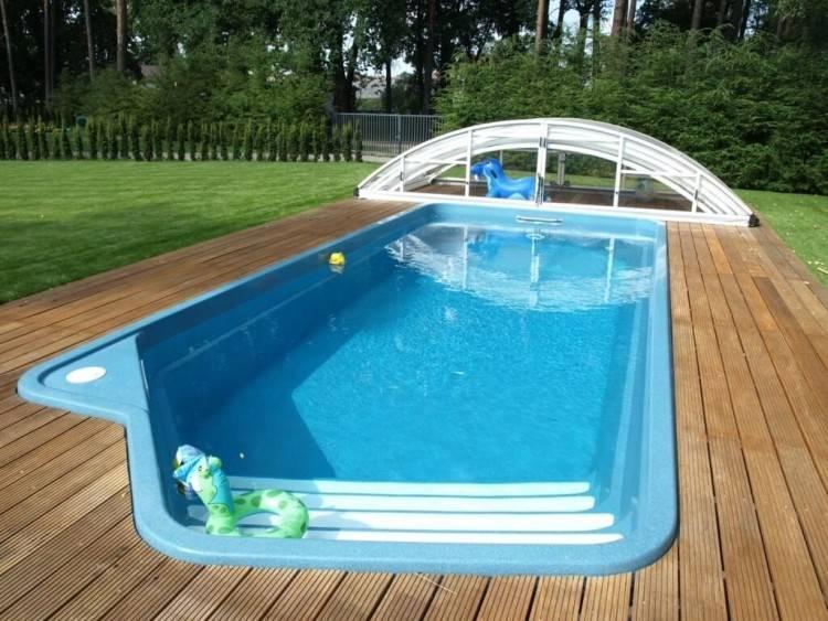 viking valencia seattle pool builder viking valencia seattle swimming pool  contractor