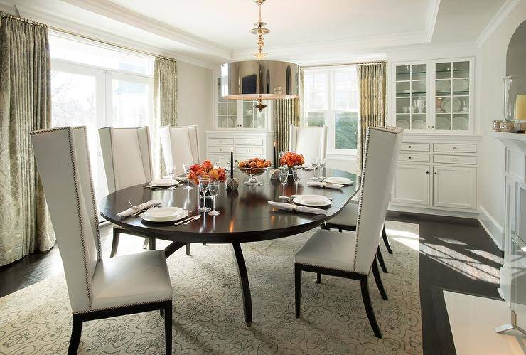 white leather dining room sets contemporary white dining room sets  contemporary white leather dining room chairs