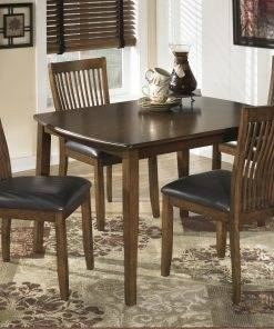 Maysville Counter Height Dining Room Table Lovely 18 Best Stuman Dining  Room Table and Chairs
