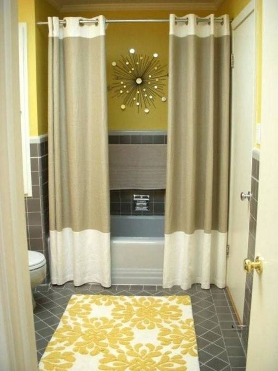 recommendations bathroom window treatments unique best images on and modern  treatment