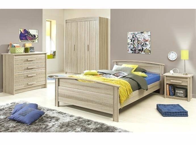 bedroom furniture for teen girls teen girls bedroom furniture com  throughout for teenage girl bedrooms remodel
