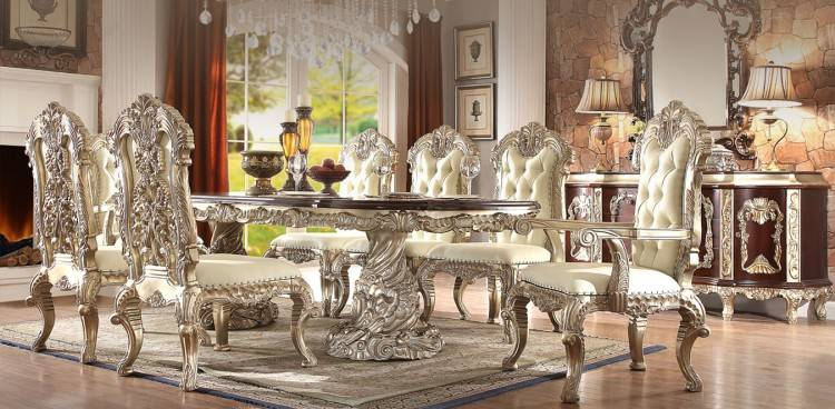 decoration high end dining tables awesome room furniture brands luxury  throughout from popular top companies in