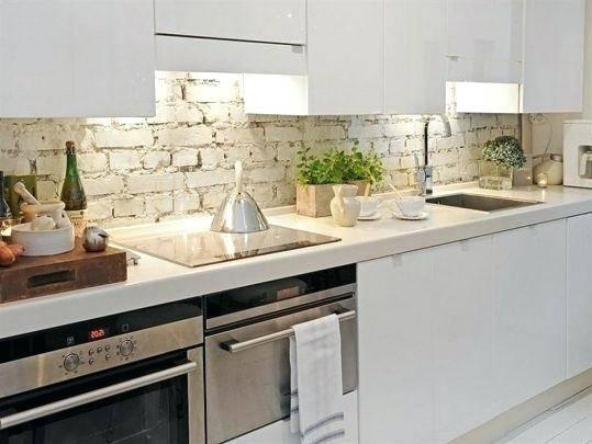 Fresh White Kitchen Cabinets Ideas Brighten Space Home Cabinet Designs  Design Build Backsplash Countertops Colours Modern Quartz Dark Grey  Interior Wood