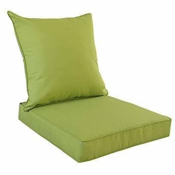 Fullsize of Fantastic Martha Stewart Patio Furniture Cushions Outdoor  Remodel Martha Stewart Outdoor Patio Furniture Replacement