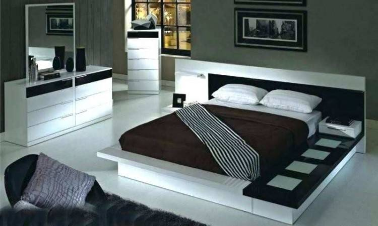 alaskan king size king bed