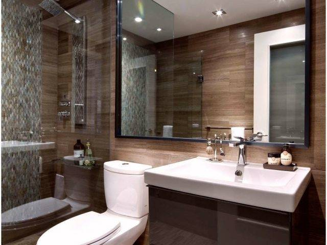 houzz bathroom sinks wall mounted bathroom sinks