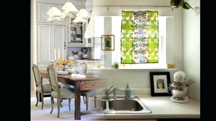 Kitchen Curtain Ideas Diy Primitive Kitchen Curtains Primitive Curtains  Ideas The Charm Of Informal Visual Aesthetics Primitive Kitchen Curtains  Diy Kitchen