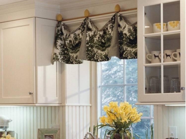 Nancy  Hammonds Designs