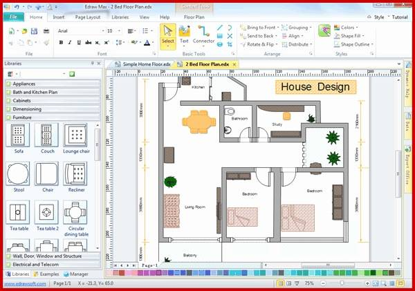 house floor plan maker house plan designer house floor plans blueprints  best home floor plan designer